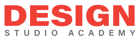 Design Studio Academy