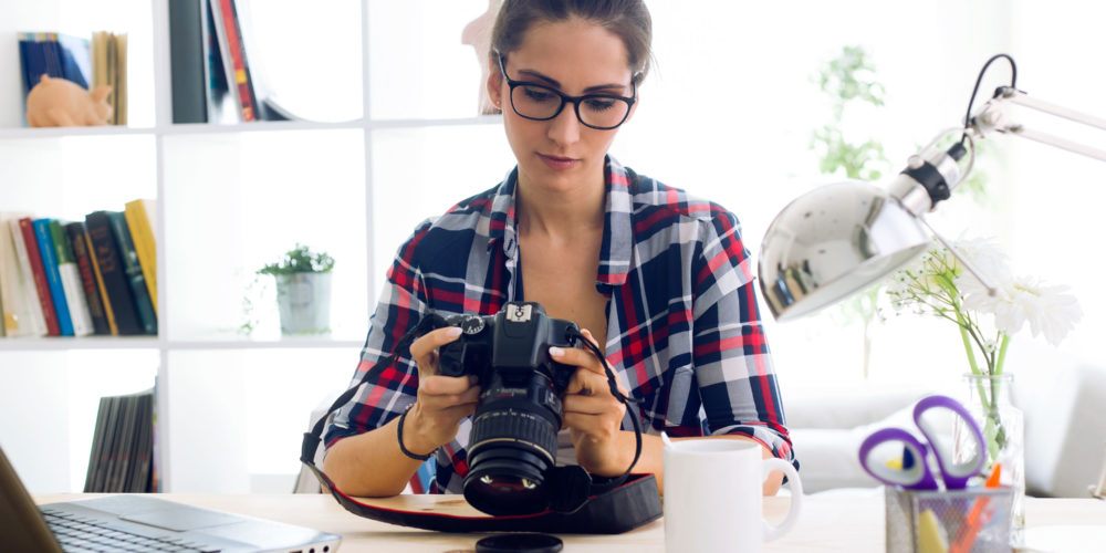 digital-photography-course