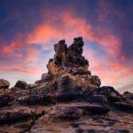 Eagles Nest, Inverloch by Paul Rogers on Unsplash