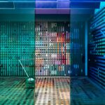 The Centre Pompidou by Tetiana Shevereva by Unsplash